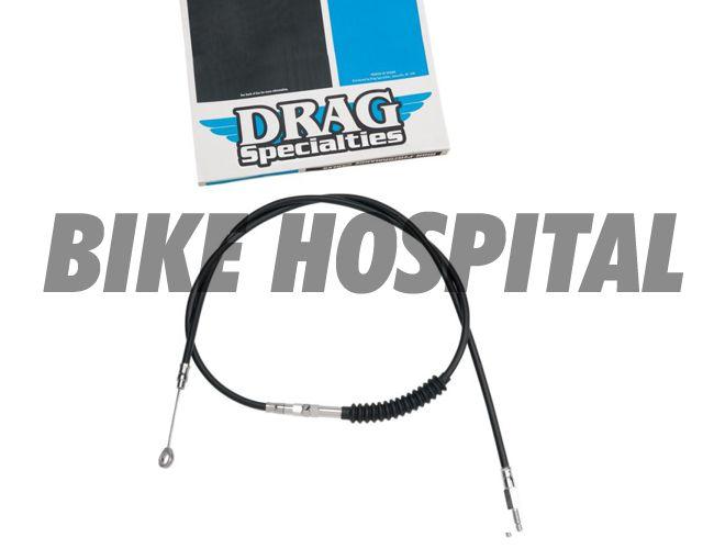 DRAG CLUTCH CABLE #38666-00 VINYL
