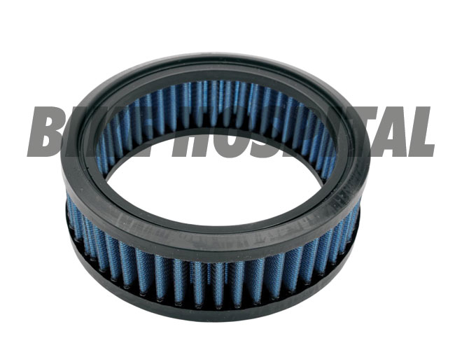 AIR FILTER S&S D-TEARDROP<br />