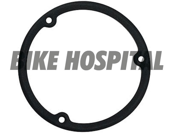 COMETIC CLUTCH DERBY COVER GASKET 70-E84