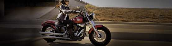 3 - Your Harley wants better raw materials and more ZDDP than other brands offer.