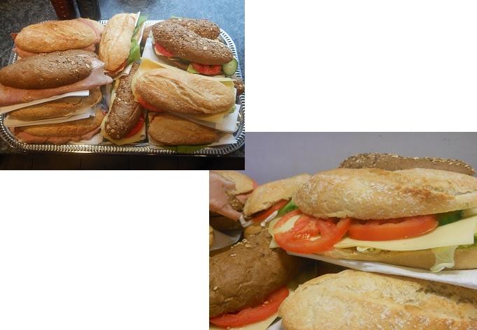 broodjes10-1610.jpg