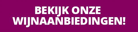 button_wijnaanbiedingen1.png