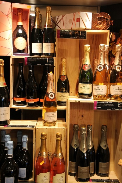 champagne-nov16-06.jpg