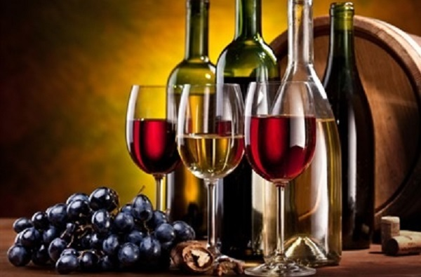 wijnfoto catering winkels 2016.jpg