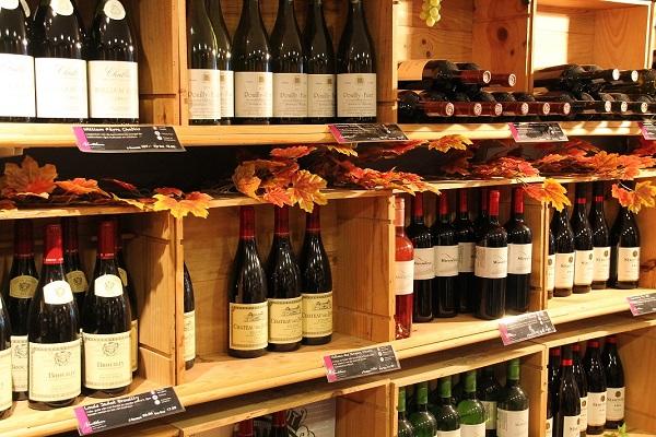 wijnschap-herfst-nov16-06.jpg