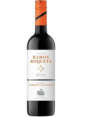 Riverstone Montery Chardonnay