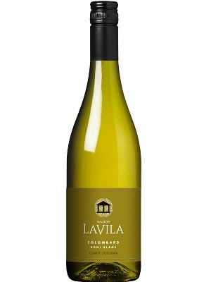 Lavila Blanc