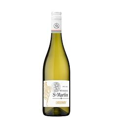 St. Martin Chardonnay