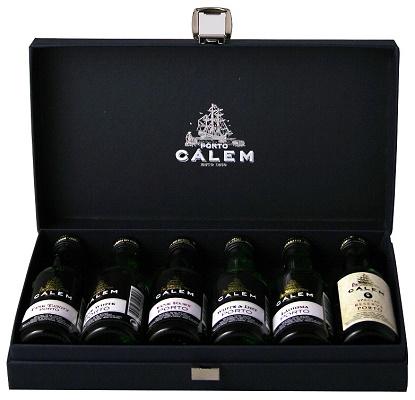 Wijngeschenk 958