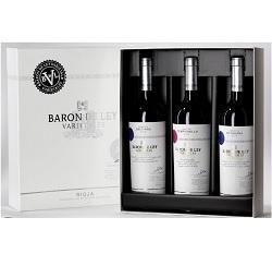Wijngeschenk 960