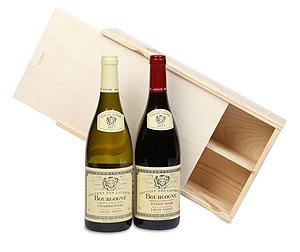 Wijngeschenk 951