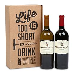 Wijngeschenk 952