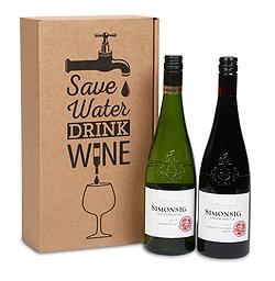 Wijngeschenk 953