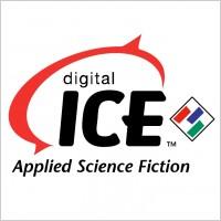 digital_ice.jpg