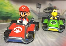 Pull and Speed Mario Kart 7 fb.jpg