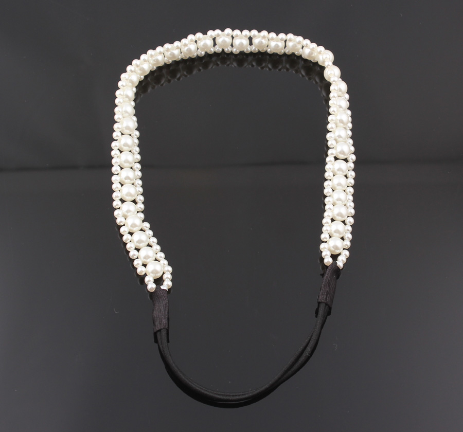 https://myshop.s3-external-3.amazonaws.com/shop3044400.pictures.1099 1.jpg