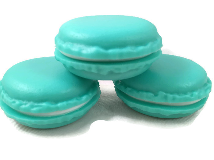 https://myshop.s3-external-3.amazonaws.com/shop3044400.pictures.15010 macaron mint 1.jpg