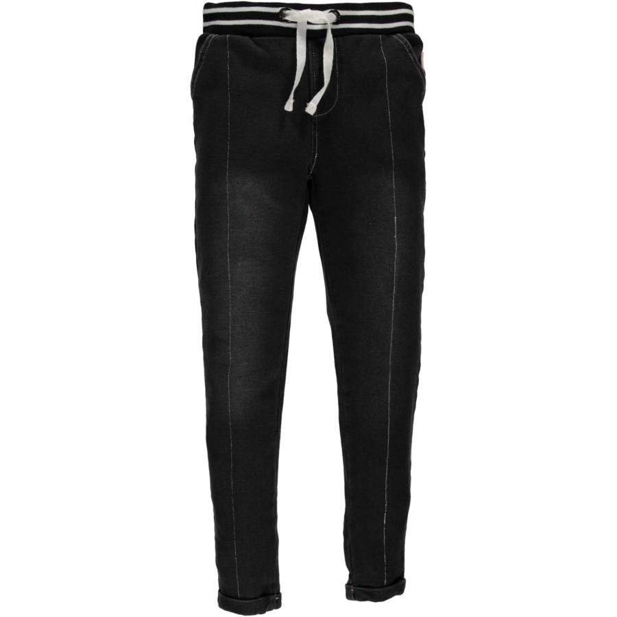 https://myshop.s3-external-3.amazonaws.com/shop3044400.pictures.20-1018-jeans-gry.jpg