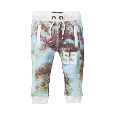 https://myshop.s3-external-3.amazonaws.com/shop3044400.pictures.726603-PHOTOPRINT-PANT-AOP.png