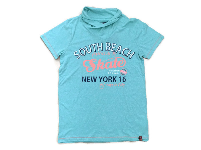 https://myshop.s3-external-3.amazonaws.com/shop3044400.pictures.Blue-seven-colshirt-south-beach-skate-new-york-groen-602504X.jpg