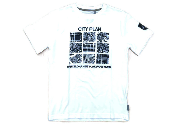 https://myshop.s3-external-3.amazonaws.com/shop3044400.pictures.D-rak-shirt-city-plan-wit.jpg