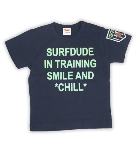 https://myshop.s3-external-3.amazonaws.com/shop3044400.pictures.Dirkje Shirt Surfdude In Training Navy.jpg