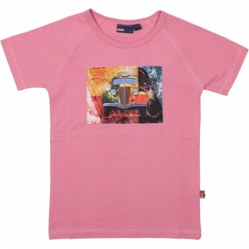 https://myshop.s3-external-3.amazonaws.com/shop3044400.pictures.Dutch_Heroes_Shirt_taxi_cashmere_rose.jpg
