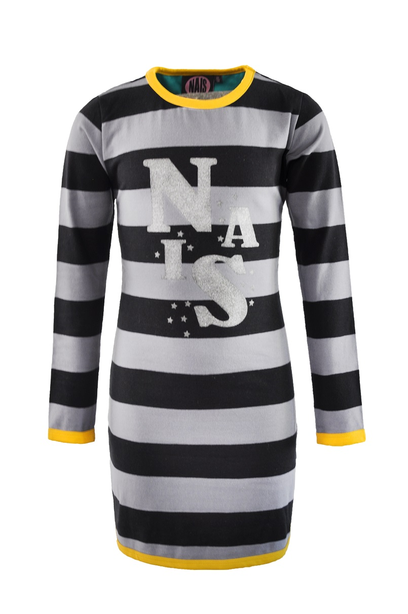 https://myshop.s3-external-3.amazonaws.com/shop3044400.pictures.Nais-19-005-Dara-stripe-black.jpg