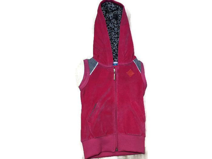 https://myshop.s3-external-3.amazonaws.com/shop3044400.pictures.Ninni-Vi-bodywarmer-velours-pink.jpg