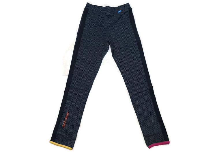 https://myshop.s3-external-3.amazonaws.com/shop3044400.pictures.Ninni-Vi-legging-AOP-grey-trifitrofa.jpg