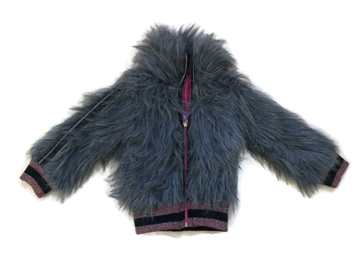 https://myshop.s3-external-3.amazonaws.com/shop3044400.pictures.Ninni-Vi-teddy-jacket-grey-charcoal-grey.jpg