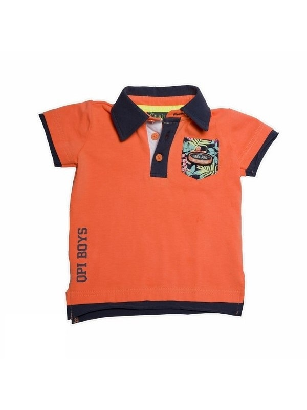 https://myshop.s3-external-3.amazonaws.com/shop3044400.pictures.Quapi Baby Polo Bikkel Fluo Orange.jpg