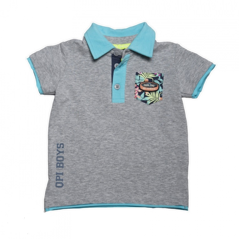 https://myshop.s3-external-3.amazonaws.com/shop3044400.pictures.Quapi Baby Polo Bikkel Grey Melee.jpg