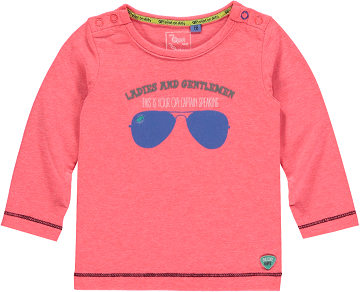 https://myshop.s3-external-3.amazonaws.com/shop3044400.pictures.Quapi Baby Winter 2016 T-shirt Eddy Rood.png