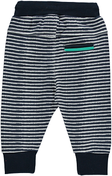 https://myshop.s3-external-3.amazonaws.com/shop3044400.pictures.Quapi Baby Winter 2016 broek Evani Navy stripe2.png