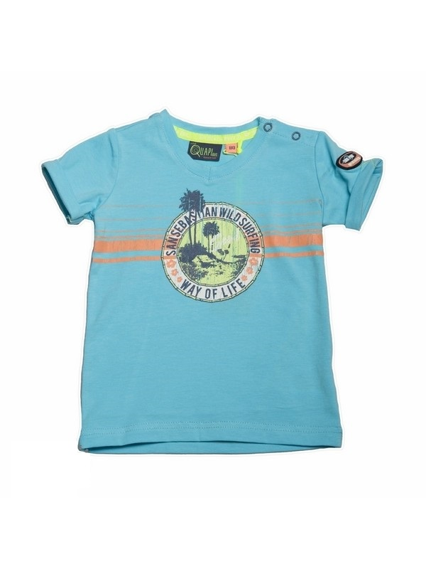 https://myshop.s3-external-3.amazonaws.com/shop3044400.pictures.Quapi Baby v-neck Shirt Bernard Aqua Blue.jpg
