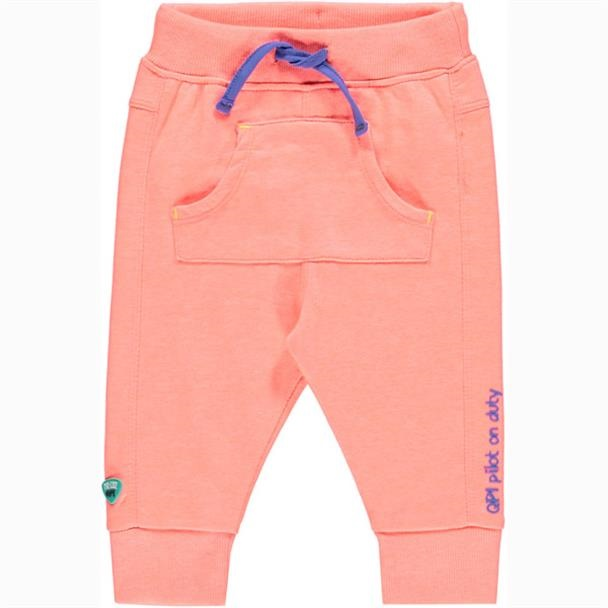 https://myshop.s3-external-3.amazonaws.com/shop3044400.pictures.Quapi Winter 2016 Sweatpants Evani Orange.jpg