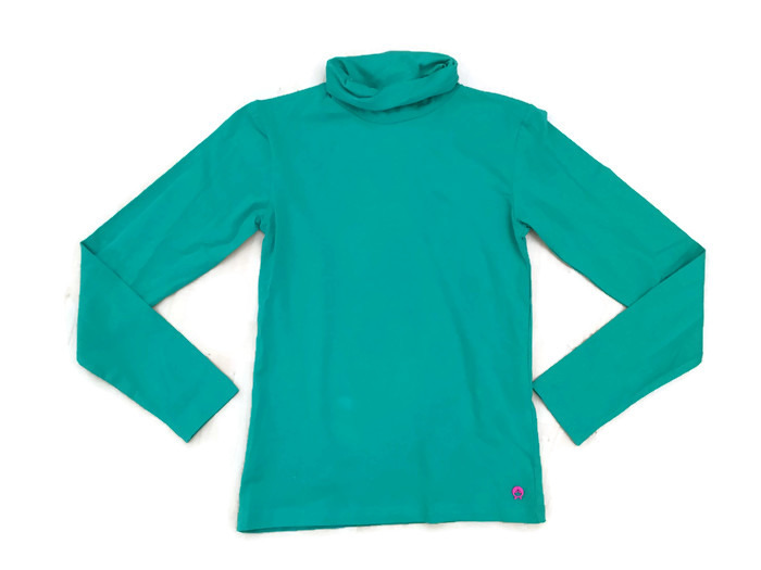 https://myshop.s3-external-3.amazonaws.com/shop3044400.pictures.Someone-longsleeve-basic-coltrui-green.jpg