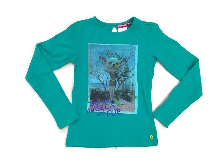 https://myshop.s3-external-3.amazonaws.com/shop3044400.pictures.Someone-longsleeve-dogs-are-angels-green.jpg