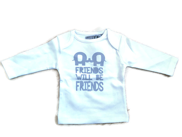 https://myshop.s3-external-3.amazonaws.com/shop3044400.pictures.Zero2Three-longsleeve-friends-will-be-friends-wit.jpg