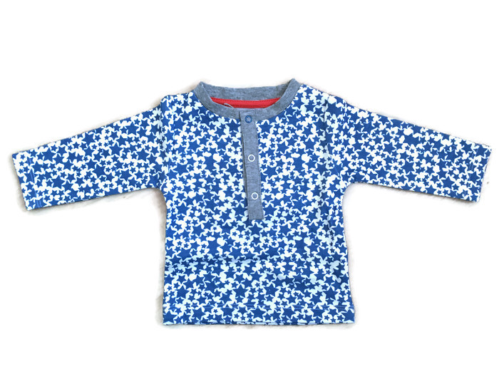 https://myshop.s3-external-3.amazonaws.com/shop3044400.pictures.Zero2Three-longsleeve-sterretjes-blauw-wit.jpg