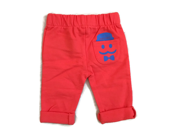 https://myshop.s3-external-3.amazonaws.com/shop3044400.pictures.Zero2Three-sweatpants-smiley-rood.jpg