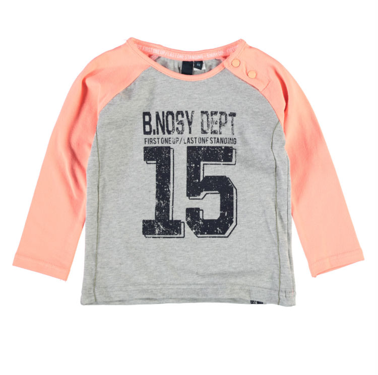 https://myshop.s3-external-3.amazonaws.com/shop3044400.pictures.b-nosy-longsleeve-orange-y607-8407-745.jpg