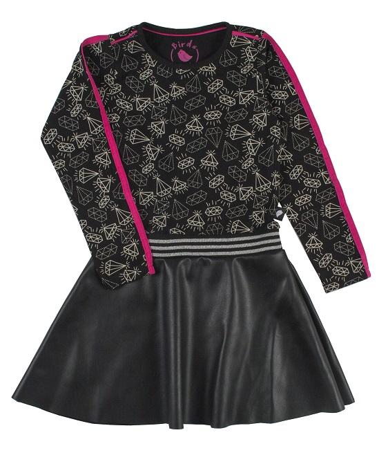 https://myshop.s3-external-3.amazonaws.com/shop3044400.pictures.bbd-55160_99_dress_1.jpg