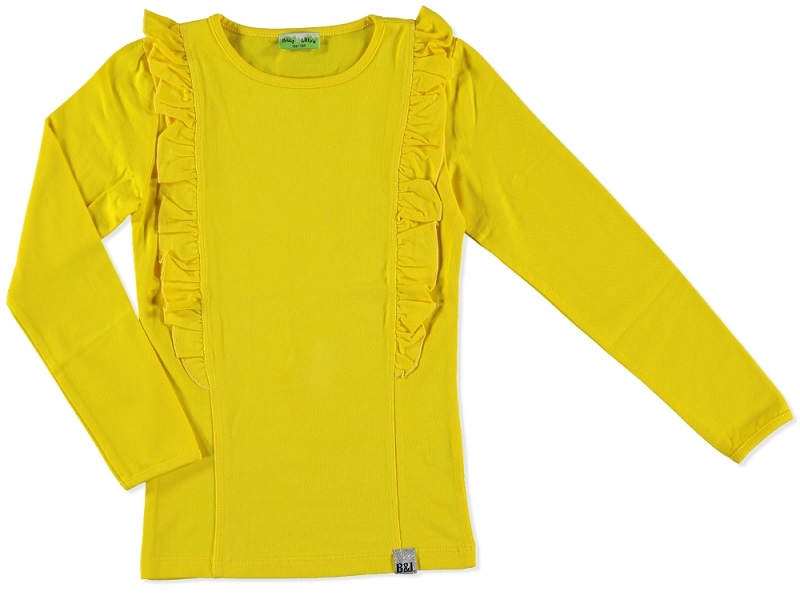 https://myshop.s3-external-3.amazonaws.com/shop3044400.pictures.billylilly-charlotte-yellow.jpg