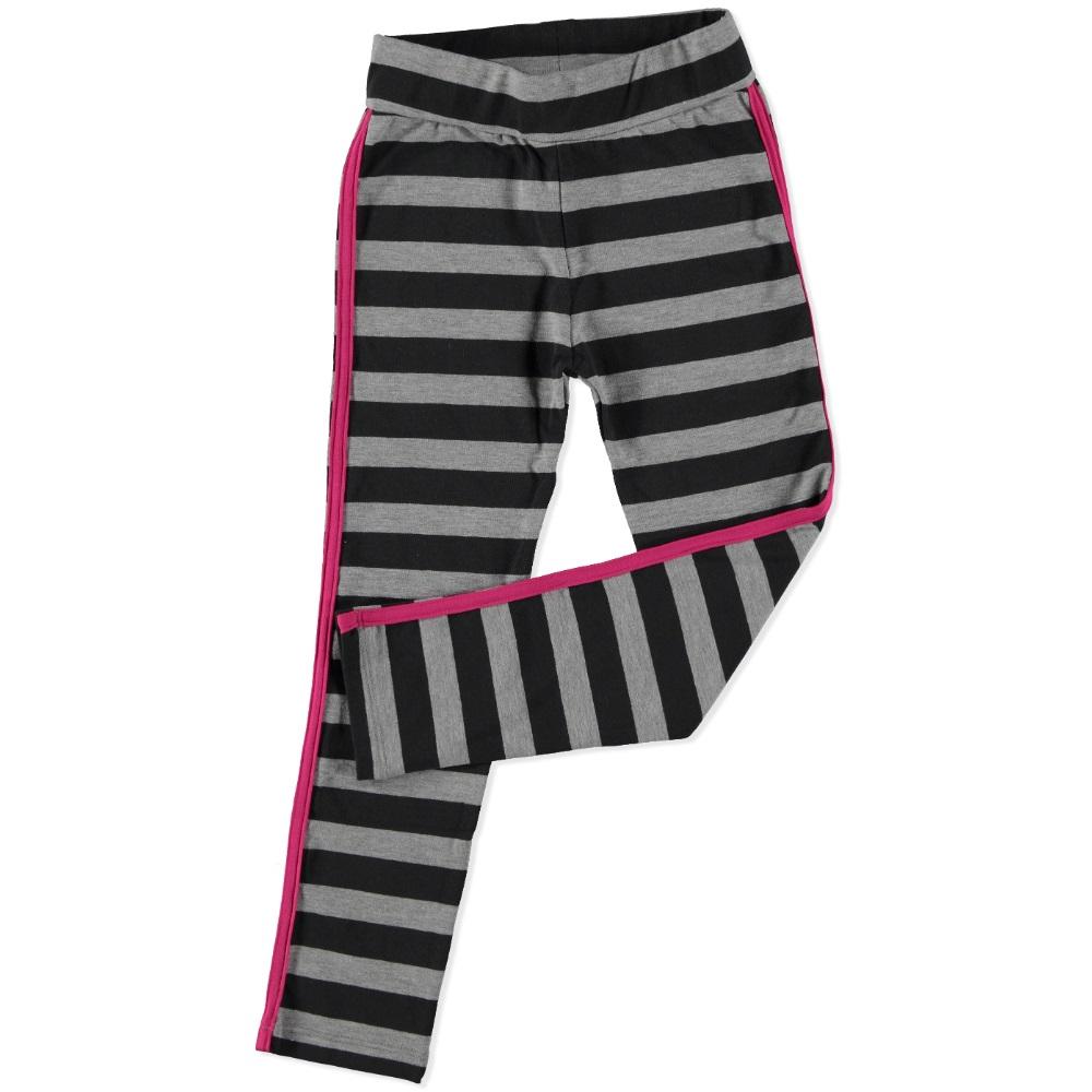 https://myshop.s3-external-3.amazonaws.com/shop3044400.pictures.billylilly-legging-band-stripe-grey-dark-grey.jpg