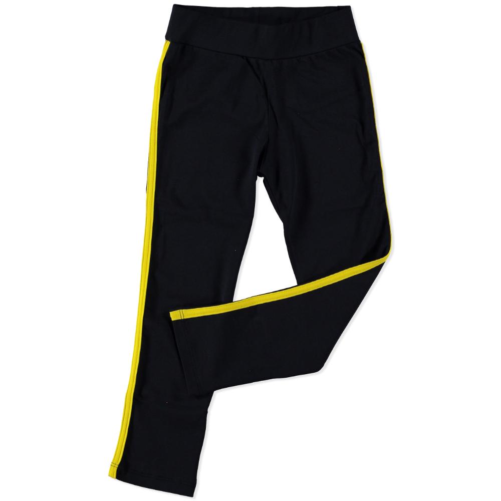 https://myshop.s3-external-3.amazonaws.com/shop3044400.pictures.billylilly-legging-bies-navy-yellow.jpg