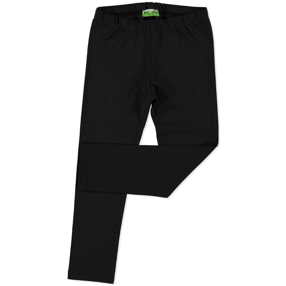https://myshop.s3-external-3.amazonaws.com/shop3044400.pictures.billylilly-legging-dark-grey.jpg