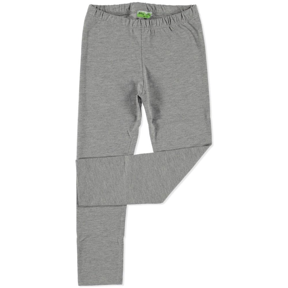 https://myshop.s3-external-3.amazonaws.com/shop3044400.pictures.billylilly-legging-grey-melee.jpg