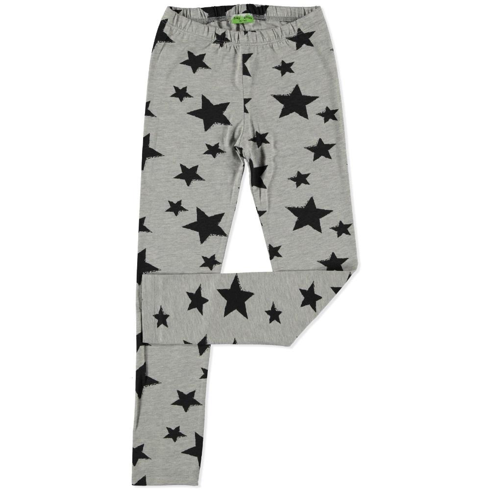 https://myshop.s3-external-3.amazonaws.com/shop3044400.pictures.billylilly-legging-star-grey-melee.jpg